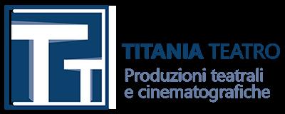 Titania Teatro